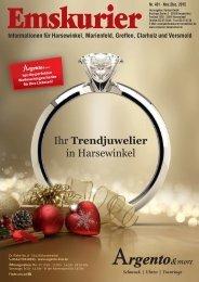 emskurier-harsewinkel_26-11-2015
