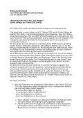 Antwort - Linksfraktion Bremen - Seite 2