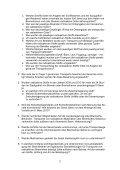 Antwort - Linksfraktion Bremen - Seite 3