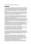 Antwort - Linksfraktion Bremen - Seite 4