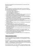 Antwort - Linksfraktion Bremen - Seite 5