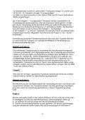 Antwort - Linksfraktion Bremen - Seite 6