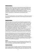 Antwort - Linksfraktion Bremen - Seite 7
