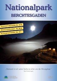 """Hirsche halten """"verborgenen Winterschlaf"""" - Nationalpark ..."""