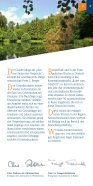 Kurse Zum Glauben in der Region Pforheim-Enz-Nagold - Seite 3