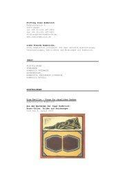 Newsletter vom 9. November 2012 (pdf 823 kb - Museum Insel ...