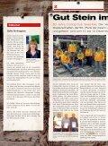 Allalin News Nr. 17 - SAAS-FEE | SAAS-GRUND | SAAS-ALMAGELL | SAAS-BALEN - Seite 2