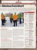 Allalin News Nr. 17 - SAAS-FEE | SAAS-GRUND | SAAS-ALMAGELL | SAAS-BALEN - Seite 3