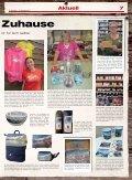Allalin News Nr. 17 - SAAS-FEE | SAAS-GRUND | SAAS-ALMAGELL | SAAS-BALEN - Seite 7