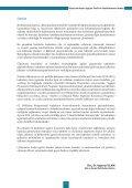 Türkiye'de Kadın İşgücü Profili ve İstatistiklerinin Analizi - Page 3
