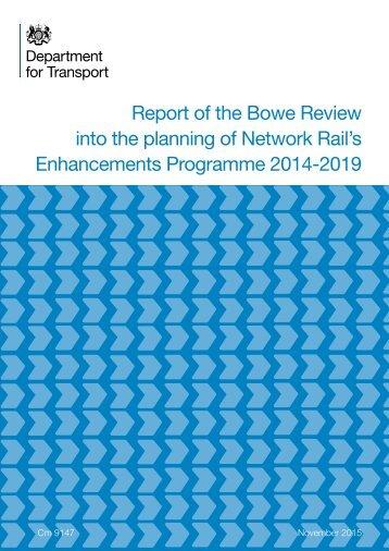 bowe-review