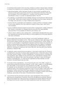 bowe-review - Page 7