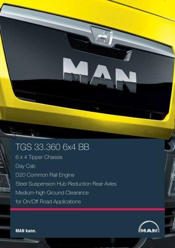 TGS 33-360_BB_Tipper