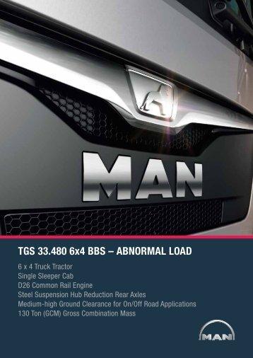 TGS_33-480_BBS_ABN