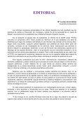 bandas - Page 3
