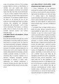 bandas - Page 5