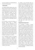 bandas - Page 7