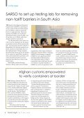 editors' - Page 4