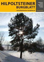 Burgblatt 2015-12