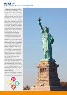 onlinekatalog_2015-ansicht - Page 4