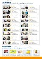 onlinekatalog_2015-ansicht - Page 5