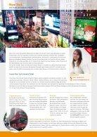 onlinekatalog_2015-ansicht - Page 7