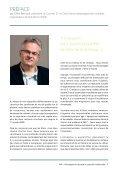 Développement durable - Page 3
