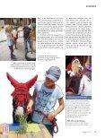 12_15_Esel - Page 4