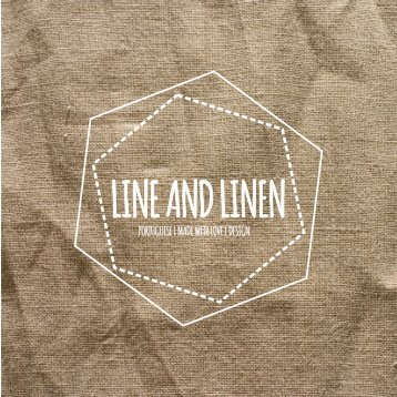 LINE AND LINEN