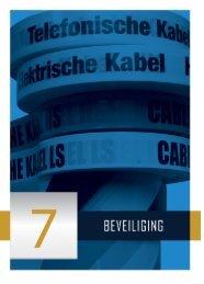 Experto Beveiliging catalogus 2012