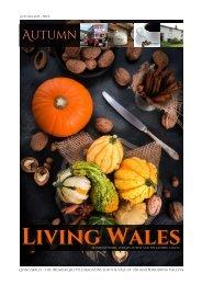 Living Wales Autumn 2015 WEB