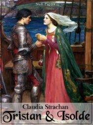333 (L)Tristan und Isolde_2015-11-26
