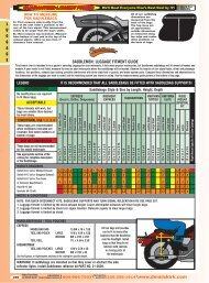Front Fork Oil Seal Damper Shaft For Kawasaki VN700A VN750A 38 52 8//11