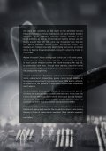 Prototype Nation - Page 3