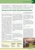 L601 NEU - Gemeinde Großradl - Seite 3
