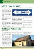 L601 NEU - Gemeinde Großradl - Seite 4