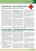 L601 NEU - Gemeinde Großradl - Seite 5