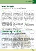 L601 NEU - Gemeinde Großradl - Seite 7