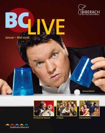 Bc-Live-5