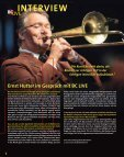 Bc-Live-5 - Seite 6