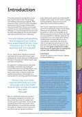 Bibliography - Page 3