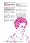 Bibliography - Page 6