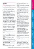 Bibliography - Page 7
