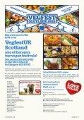 VegfestUK Scotland - Page 3