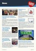 VegfestUK Scotland - Page 5