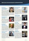 VegfestUK Scotland - Page 7