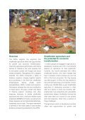 From subsistence to successful businesses - Page 3