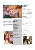 Schwerpunktthema: Neue Formen der Arbeit - Lebensgemeinschaft ... - Seite 6