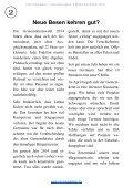LGU Schwaigern - Blättle Nov 2015 - Seite 2
