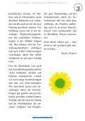 LGU Schwaigern - Blättle Nov 2015 - Seite 3